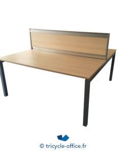 bureaux professionnels d 39 occasion tricycle office. Black Bedroom Furniture Sets. Home Design Ideas