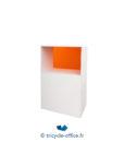 Tricycle Office Mobilier Bureau Occasion Pas Cher Armoire Mi Haute Steelcase Design (1)