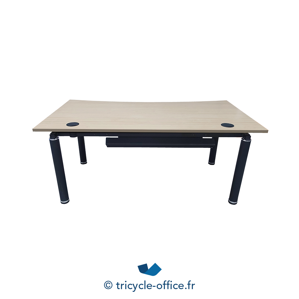 Bureau ergonomique pas cher occasion tricycle office - Bureau occasion pas cher ...