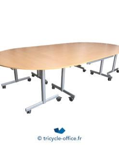 mobilier bureau occasion d couvrez notre s lection tricycle office. Black Bedroom Furniture Sets. Home Design Ideas