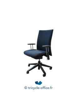 Tricycle Office Mobilier Bureau Occasion Fauteuil Ergonomique Comforto (3)