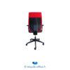 Tricycle Office Mobilier Bureau Occasion Fauteuil De Bureau Synchrone Sednas (1)