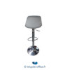 Tricycle Office Mobilier Bureau Occasion Tabouret Haut Réglable (1)