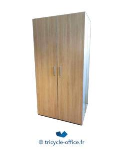 Armoire portes battantes KNOLL 1