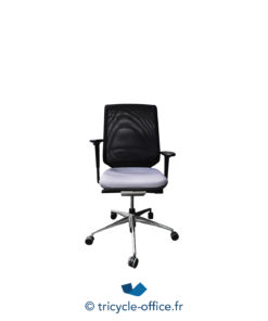 Tricycle Office Mobilier Bureau Occasion Fauteuil De Bureau Medapal 1