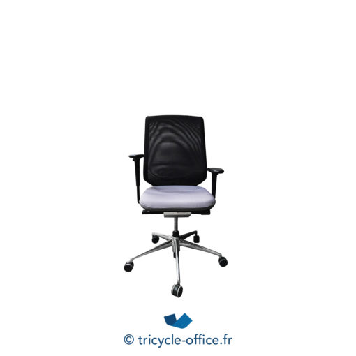 Tricycle Office Mobilier Bureau Occasion Fauteuil De Bureau Medapal 1