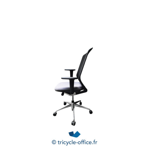 Tricycle Office Mobilier Bureau Occasion Fauteuil De Bureau Medapal 2