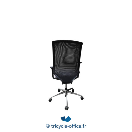 Tricycle Office Mobilier Bureau Occasion Fauteuil De Bureau Medapal 3