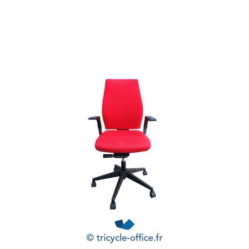 Tricycle Office Mobilier Bureau Occasion Fauteuil De Bureau Synchrone Sedna 1