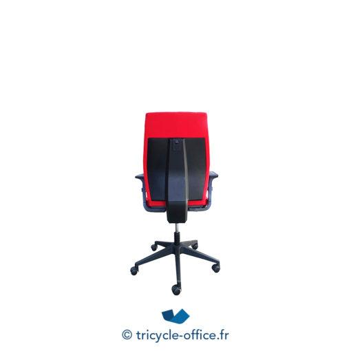 Tricycle Office Mobilier Bureau Occasion Fauteuil De Bureau Synchrone Sedna 2
