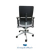 Tricycle Office Mobilier Bureau Occasion Fauteuil Please 2 Steelcase (1)