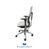 Tricycle Office Mobilier Bureau Occasion Fauteuil Please 2 Steelcase (2)