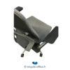 Tricycle Office Mobilier Bureau Occasion Fauteuil De Bureau Gesture Steelcase (3)