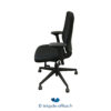 Tricycle Office Mobilier Bureau Occasion Fauteuil De Bureau Reply Steelcase (2)
