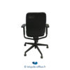Tricycle Office Mobilier Bureau Occasion Fauteuil De Bureau Reply Steelcase (3)