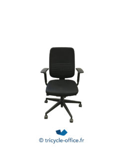 Tricycle Office Mobilier Bureau Occasion Fauteuil De Bureau Reply Steelcase 1