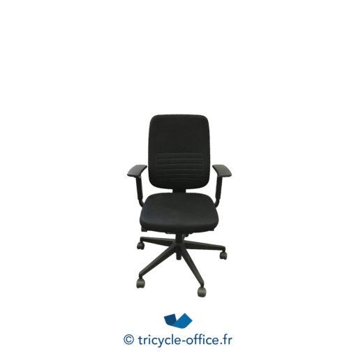 Tricycle Office Mobilier Bureau Occasion Fauteuil De Bureau Reply Steelcase 1