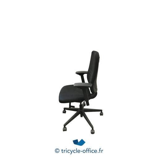 Tricycle Office Mobilier Bureau Occasion Fauteuil De Bureau Reply Steelcase 2