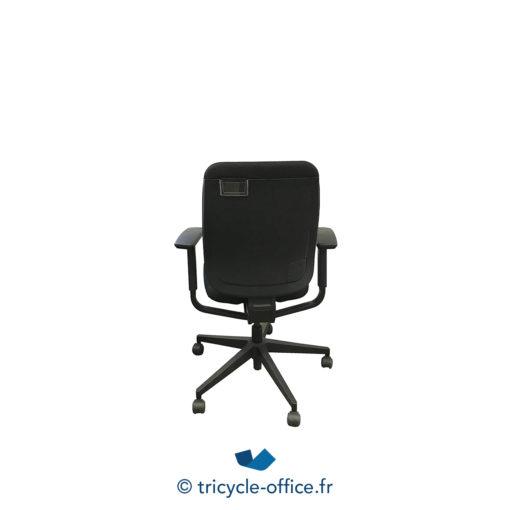 Tricycle Office Mobilier Bureau Occasion Fauteuil De Bureau Reply Steelcase 3