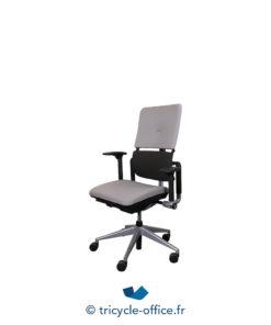 Tricycle Office Mobilier Bureau Occasion Fauteuil Please 2 (2)