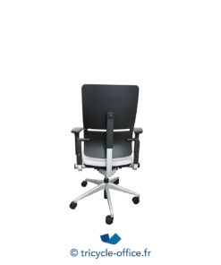 Tricycle Office Mobilier Bureau Occasion Fauteuil Please 2 Steelcase 3
