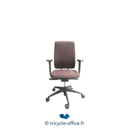 Tricycle Office Mobilier Bureau Occasion Fauteuil Ergonomique Girsberger 1