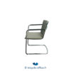 Tricycle Office Mobilier Occasion Chaise Empilable Wilkhahn Pas Cher (1)