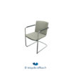 Tricycle Office Mobilier Occasion Chaise Empilable Wilkhahn Pas Cher (2)