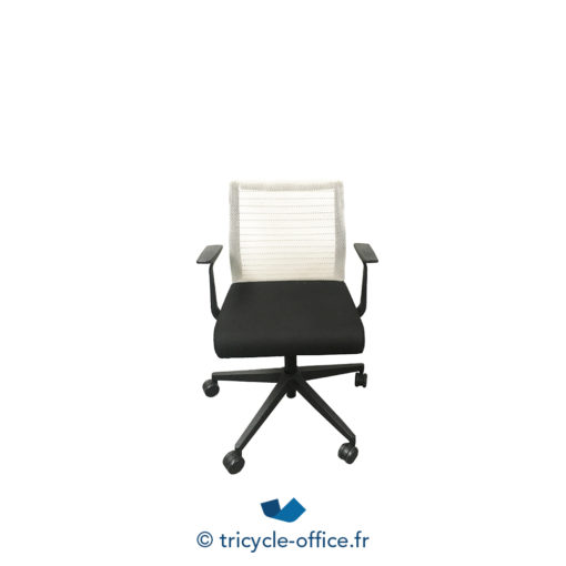 Tricycle Office Mobilier Bureau Occasion Fauteuil De Bureau Think Steelcase 1