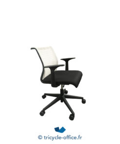Tricycle Office Mobilier Bureau Occasion Fauteuil De Bureau Think Steelcase 2