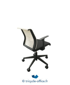 Tricycle Office Mobilier Bureau Occasion Fauteuil De Bureau Think Steelcase 3