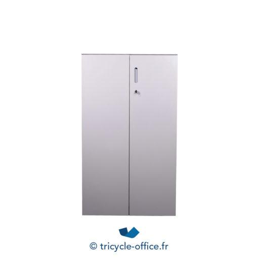tricycle-office-mobilier-bureau-occasion-armoire-mi-haute-porte-battantes-138-80-1