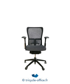 Tricycle Office Mobilier Bureau Occasion Fauteuil De Bureau Ergonomique Haworth 1