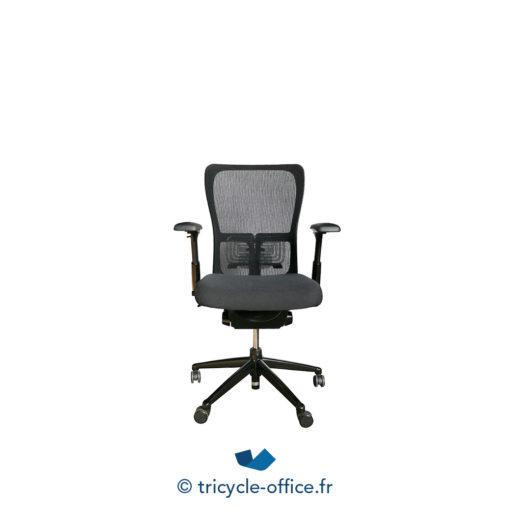 Tricycle Office Mobilier Bureau Occasion Fauteuil De Bureau Ergonomique Haworth 1