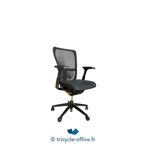 Tricycle Office Mobilier Bureau Occasion Fauteuil De Bureau Ergonomique Haworth 2