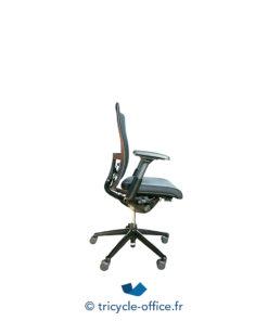 Tricycle Office Mobilier Bureau Occasion Fauteuil De Bureau Ergonomique Haworth 3