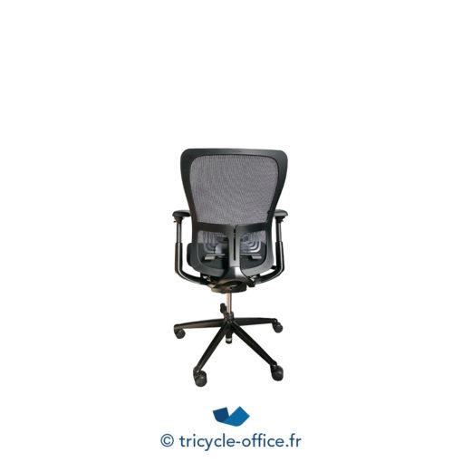 Tricycle Office Mobilier Bureau Occasion Fauteuil De Bureau Ergonomique Haworth 4