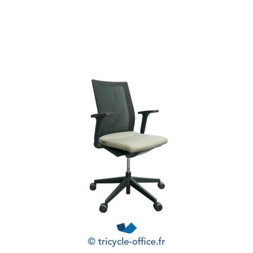 Tricycle Office Mobilier Bureau Occasion Fauteuil De Bureau Ergonomique Neos 1