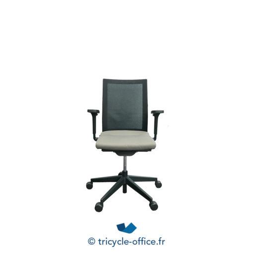 Tricycle Office Mobilier Bureau Occasion Fauteuil De Bureau Ergonomique Neos 2