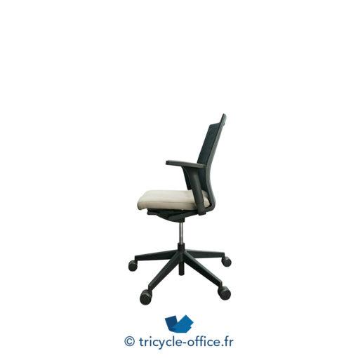 Tricycle Office Mobilier Bureau Occasion Fauteuil De Bureau Ergonomique Neos 3