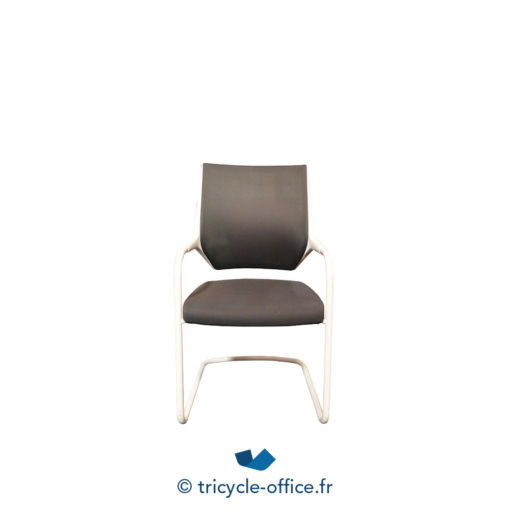 Tricycle Office Mobilier Bureau Occasion Chaise De Reunion Quaterback 1