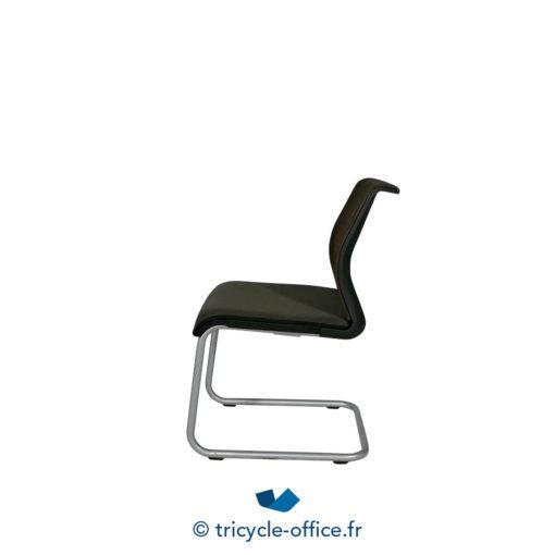 Tricycle Office Mobilier Bureau Occasion Chaise De Reunion 2