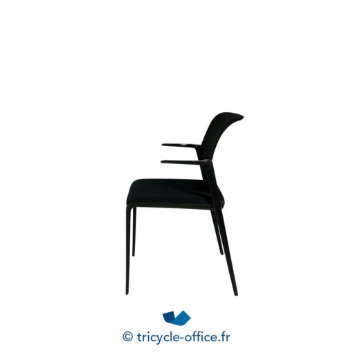 Tricycle Office Mobilier Bureau Occasion Chaise De Reunion Medaslim 2