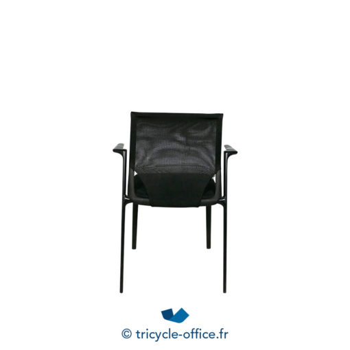 Tricycle Office Mobilier Bureau Occasion Chaise De Reunion Medaslim 3