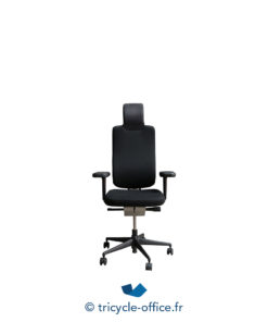Tricycle Office Mobilier Bureau Occasion Fauteuil De Direction Vitra 1