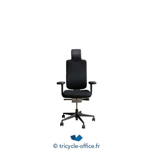 Tricycle Office Mobilier Bureau Occasion Fauteuil De Direction Vitra 1