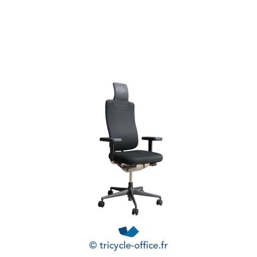 Tricycle Office Mobilier Bureau Occasion Fauteuil De Direction Vitra 2