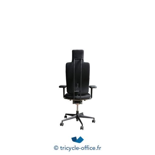 Tricycle Office Mobilier Bureau Occasion Fauteuil De Direction Vitra 3