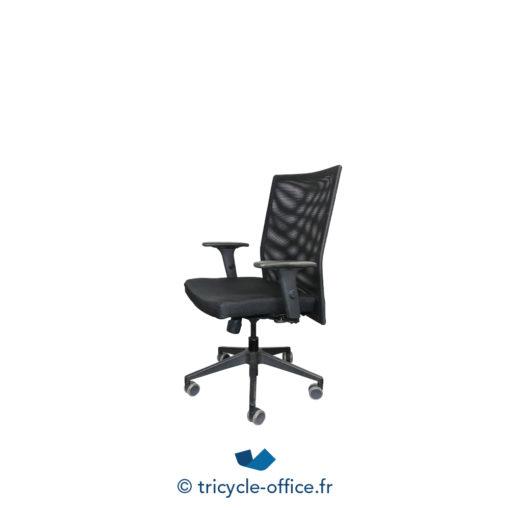 Tricycle Office Mobilier Bureau Occasion Fauteuil De Bureau Ergonomique 2