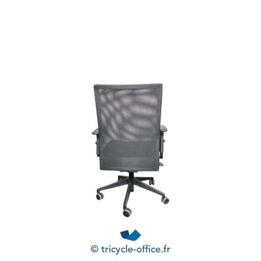 Tricycle Office Mobilier Bureau Occasion Fauteuil De Bureau Ergonomique 3